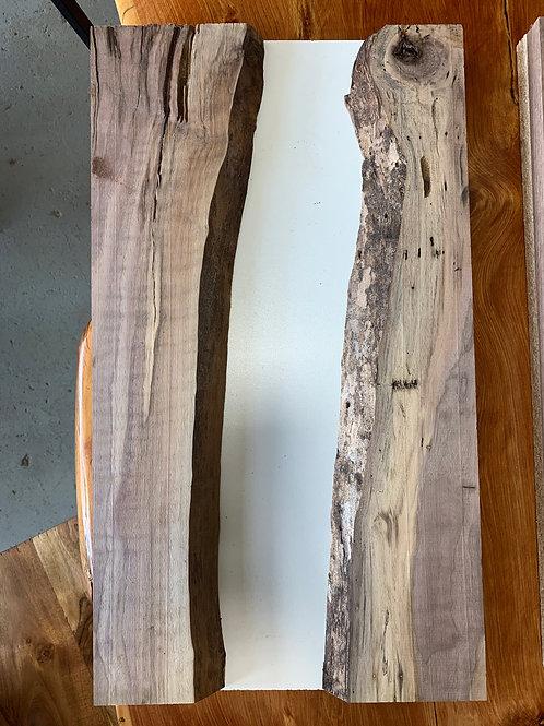River Table Kit - 06