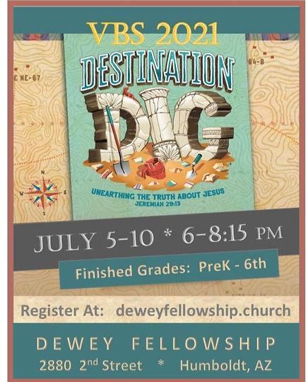 Dewey Fellowship_VBS2021_edited.jpg