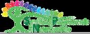 logo-SPN.png