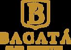 logo_bacata_vertical_o.png