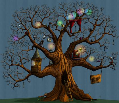 mano-tree.jpg
