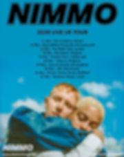Nimmo Tour Full v2.jpg