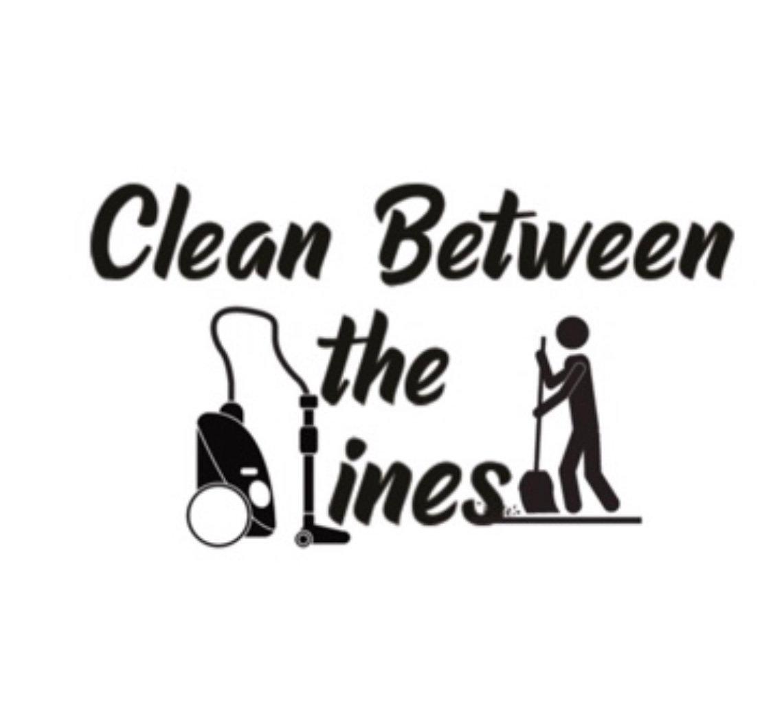 General Cleaning 1 Bedroom