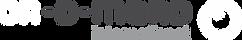 logo_white_en.png