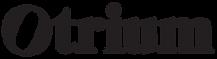 otrium-logo-small1517507159logo.png