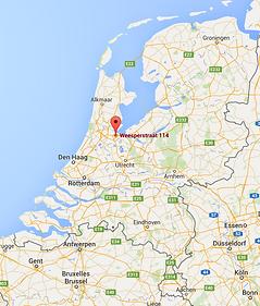 map_diemen_large.png