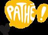 Pathe logo.png