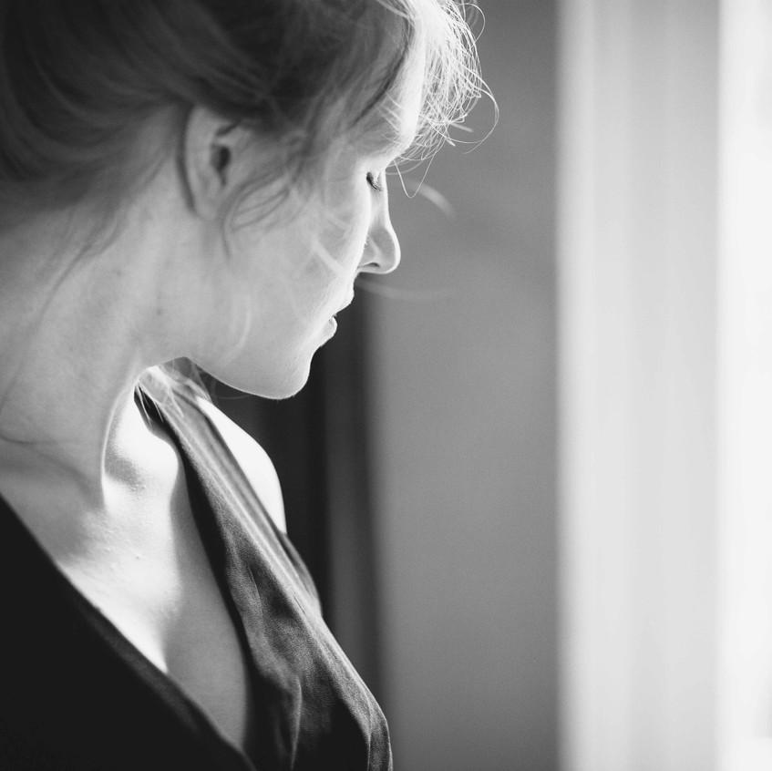Marleen Portrait-8881