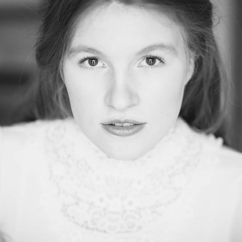Marleen Portrait-8917