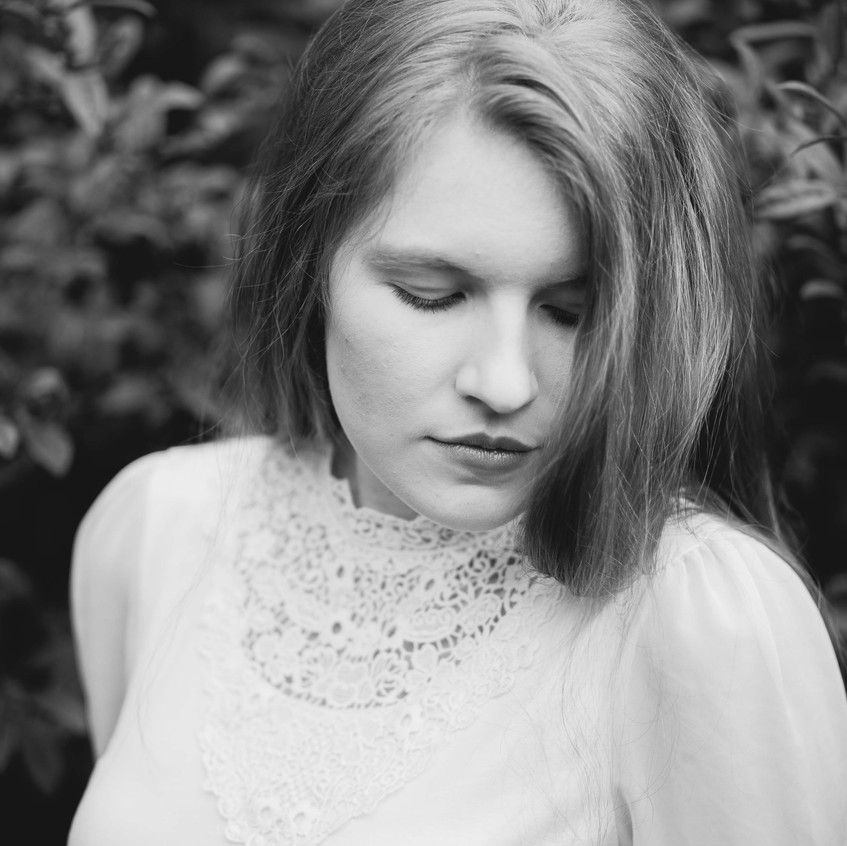 Marleen Portrait-8984