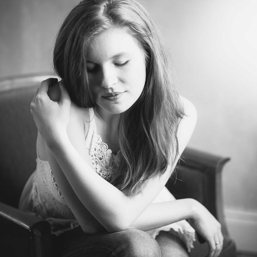 Marleen Portrait-9007
