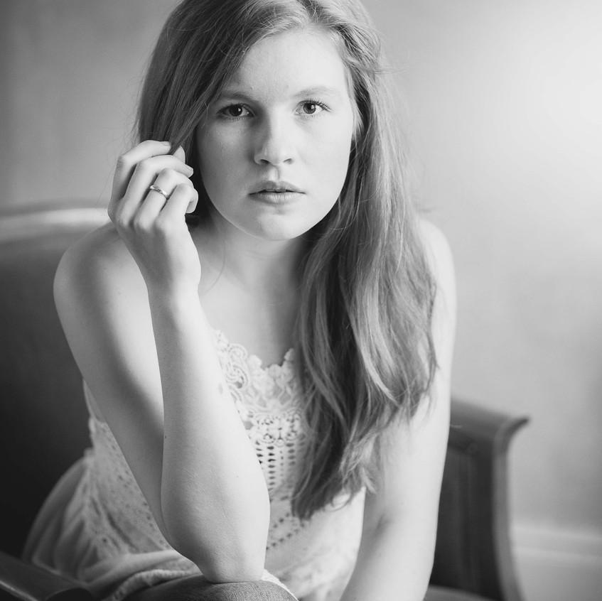 Marleen Portrait-9012