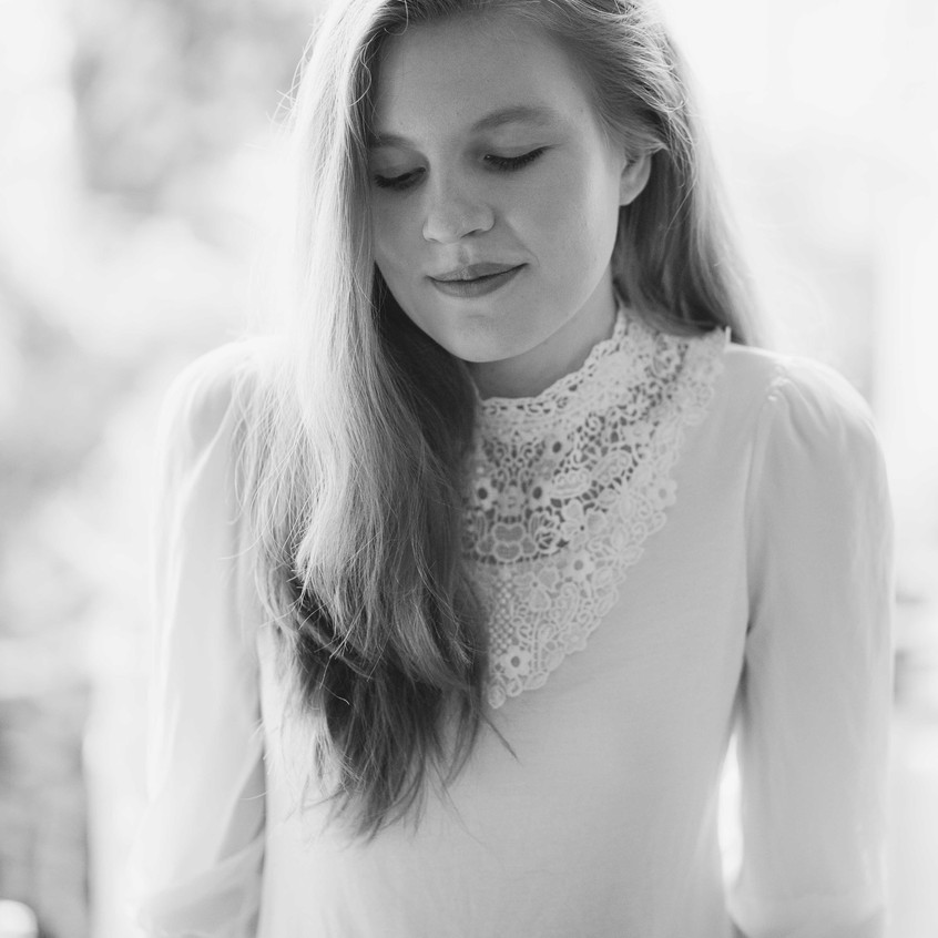 Marleen Portrait-8954