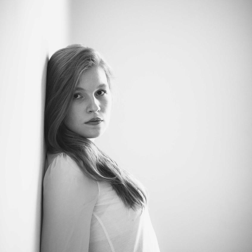 Marleen Portrait-8966