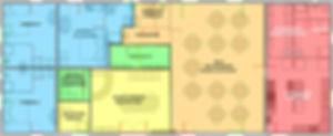 TECNICO_Zone interno.jpg