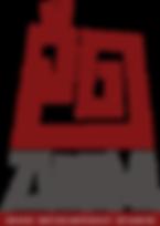 logo_eng.png