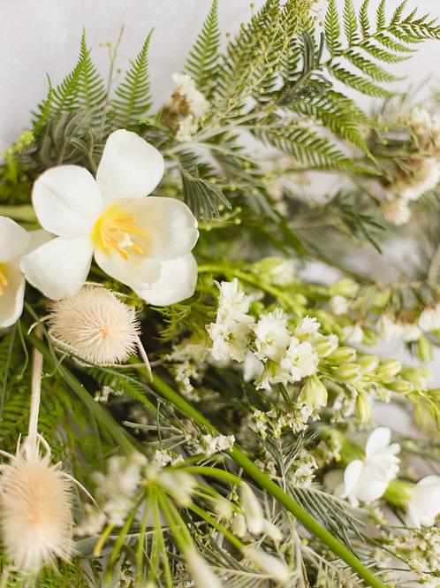 Signature Bouquet Subscription