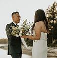 the-mclachlans-sunshine-coast-bc-wedding