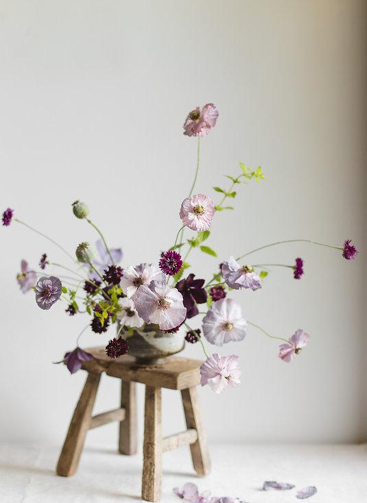 Hanaki Floral Design