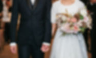 cindy-jeff-wedding-703.jpg
