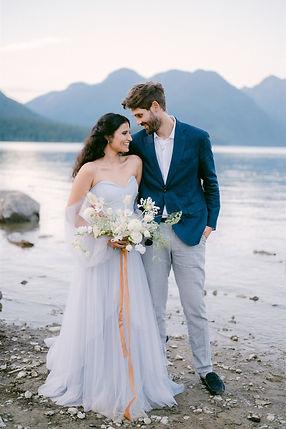 SeaSide Wedding  Editorial-Highres-0103.