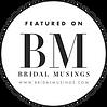 bm-white-badge-circular.png