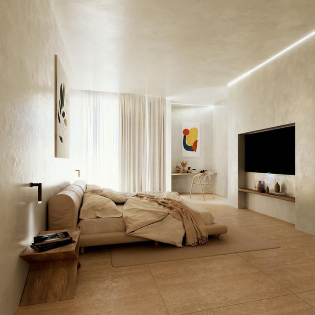3DM_ATTARD-HOUSING_V10.jpg