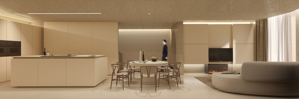RBT01-I - twentyfour - View Living room and Kitchen with out logo.jpg