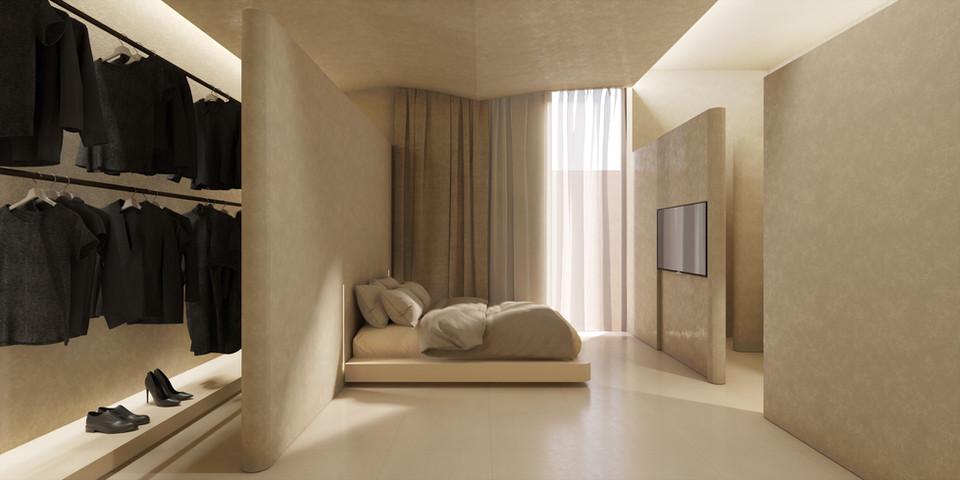 RBT01-I - twentyfour - View Master Bedroom with out logo.jpg