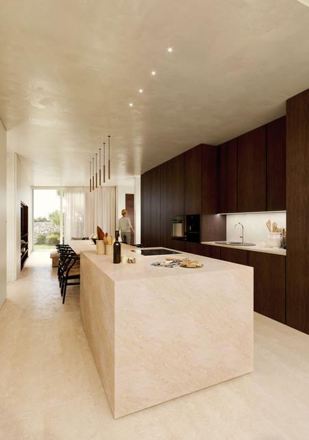 3DM_ATTARD-HOUSING_V09.jpg