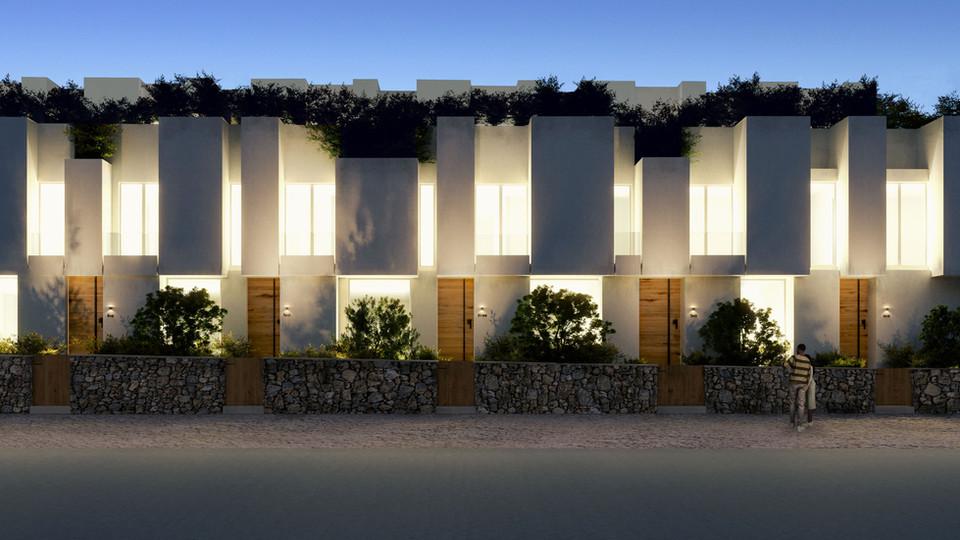 3DM_ATTARD-HOUSING_V07.jpg