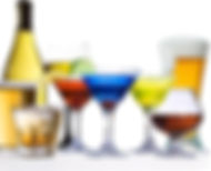 Alcool Aliments toxiques pour les perroquets