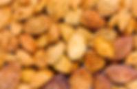 Pépins Aliments toxiques pour les perroquets
