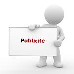 publicite.png