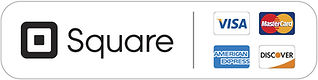 square-credit-card-logo.jpg