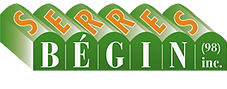 logo-serres-begin.png