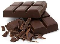 Chocolat Aliments toxiques pour les perroquets