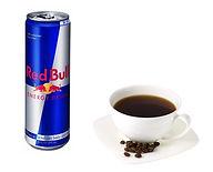 Café liqueurs et boissons énergissantes Aliments toxiques pour les perroquets