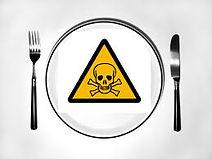 Aliments toxiques pour les perroquets