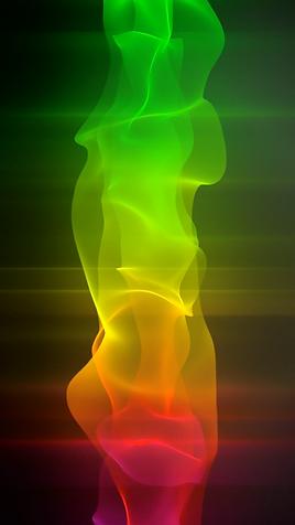 квантовая модель 2.1.png
