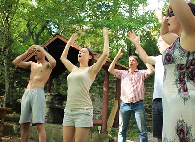 Йога-тур в Черногорию 2018,йога тур 2018,йога туры август 2018,тур в Черногорию, йога в Черногории, йога туры в Европу на море 2018, туры в Черногорию в августе 2018,туры с йогой,Европа Черногория туризм,туры в Будву Черногория,туры с йогой лето 2018