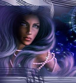 Женская Магия, обучение женской магии, женские практики,инь-магия,женские тренинги,женская привлекательность,женская сексуальность, как выйти замуж,как найти мужа,женские заговоры,практики либидо,чакры свадхистана,инь и янь,магия сефирот,сефиротическая магия