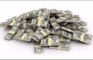 Семинары в Сочи, тренинг деньги в Сочи, магия в Сочи, магические практики в Сочи,ритуалы денег в Сочи, тренинги создание денежного потока, магия сефирот, психолог в Соч