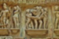 храмы в индии.jpg
