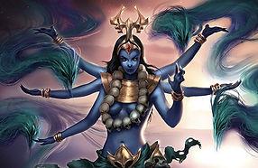 женская магия, магия в полнолуние,женскиепрактики очищения,женские чары, чакры и их значения,женщина