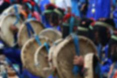 Шаманы,шаманский слет на Ольхоне,камлание шаманов,тур на Ольхон,тур на Байкал,йога-тур на Байкал Ольхон,шаманский ритуал на Байкале,шаманы на Байкале,групповые туры к шаманам,посвящение в шаманы,шаманский тур,шаманская баня Сочи,шаманизм, шаманы России,шаманы Бурятии,лечение у шамана,шаманы в Сочи,шаманизм Сочи,шаманские практики в Сочи,шаман Краснодарский край,Сочи шаманы, шаманские практики в Сочи,шаманское дыхание,шаманский бубен,шаманский транс,обучение шаманизму,семинары по шаманизму