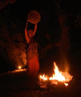 Йога-туры,семинары личностного роста,йога-туры в Сочи,психолог в Сочи, астрология джйотиш,инструктор йоги Сочи,тренинг деньги,семинары в Сочи,лучший психолог Сочи,йога тур 2018,туры в Тайланд,туры в Турцию,йога в горах,туры с йогой,новогодние туры,туры на новый год, походы в горы Сочи, групповые походы в горы