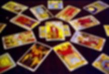 гадание на картах таро в Сочи,таро в Сочи,магия в Сочи,карты таро,таро предсказания,таролог,таролог в Сочи,обучение таро в Сочи,научиться гадать на таро,расклады таро,арканы таро,заказать карты таро в Сочи,услуги магии в Сочи,магический салон в Сочи,салон магии в Сочи,помощь экстрасенса в Сочи,погадать на картах таро,расклад по 10 аркану
