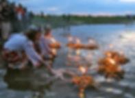 Купала в Сочи 2017, праздник Купалы 2017 в Сочи, июнь 2017 купала, отметить праздник в Сочи, языческие обряды в Сочи, купальские вечера в Сочи,солнцестояние, праздник Купайлы в Сочи, ритуалы купания, ритуалы очищения, углехождение в Сочи, ритуал омовения водой в Сочи, древние праздники, язычники в Сочи, Купальская ночь обряды,плетение венков,очищение святой водой,интересные события в Сочи,июнь 2017 экскурсии в Сочи,купальская ночь в Сочи,групповые экскурсии в Сочи