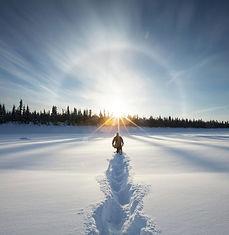зимнее солнцестояние.jpg